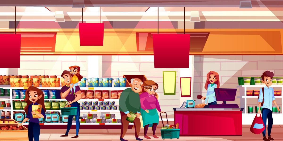 66ed3cda1 10 dicas Especiais Para Vender Mais no Setor de Alimentos e Bebidas ...